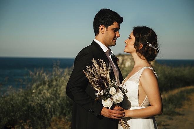 wmtguqduzuchcllp - ilk anda evleneceklerini anlamışlardı: gözde ve sinan