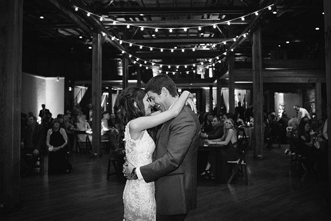 wrggw45lnfgidutt - düğün için dans müzikleri