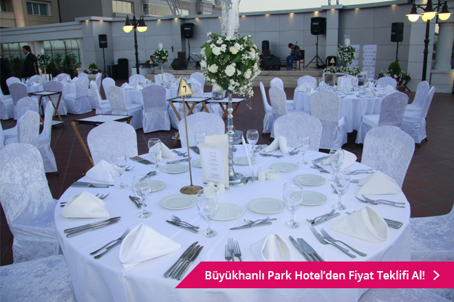wsd4f006oohrjean - ankara'daki en popüler düğün mekanları