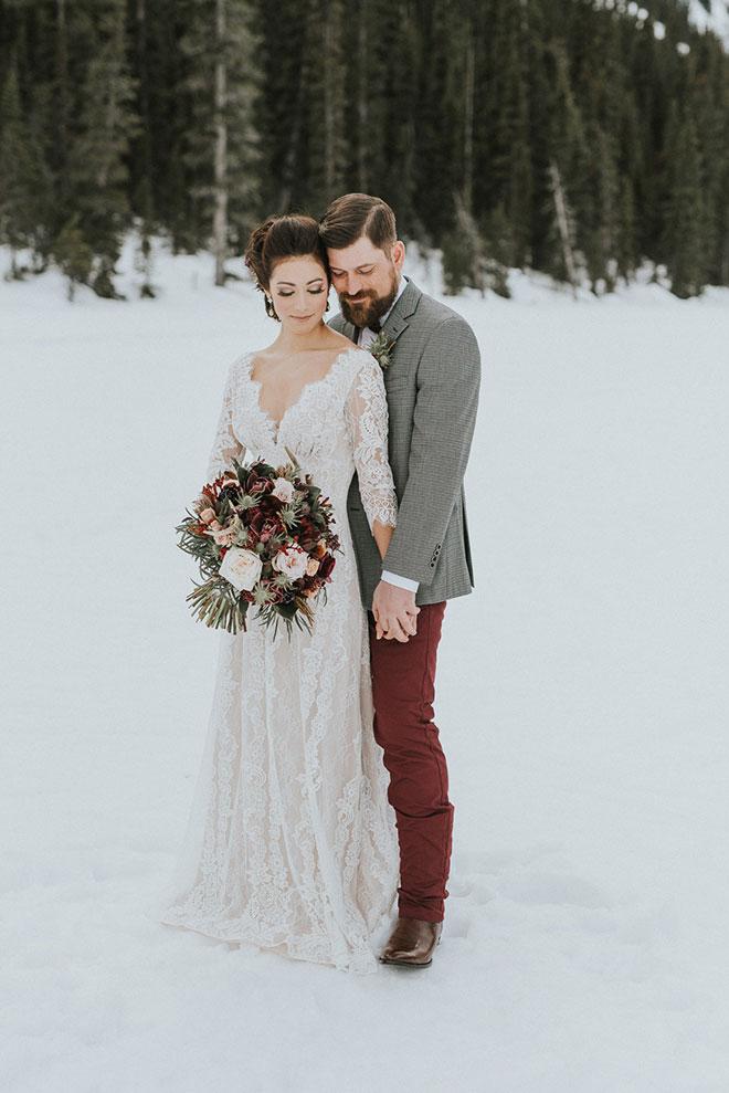 wyiu7hjp8lhwmgbx - en güzel düğün pozları İçin 6 İpucu