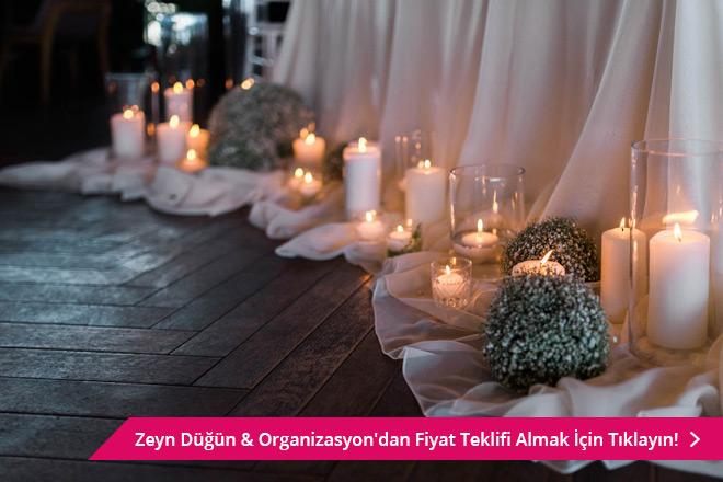 wni6pqxj6ua61rn2 - düğün salonu İçin en trend 7 dekorasyon fikri