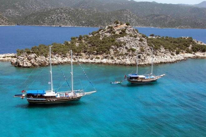x4hbcdjpk3hngb9y - yunan adaları balayı tatili: bolca deniz bolca huzur