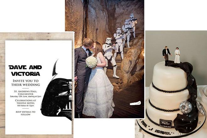x55p2dq34jxlkwxh - yoksa siz hala düğün temanızı seçmediniz mi?
