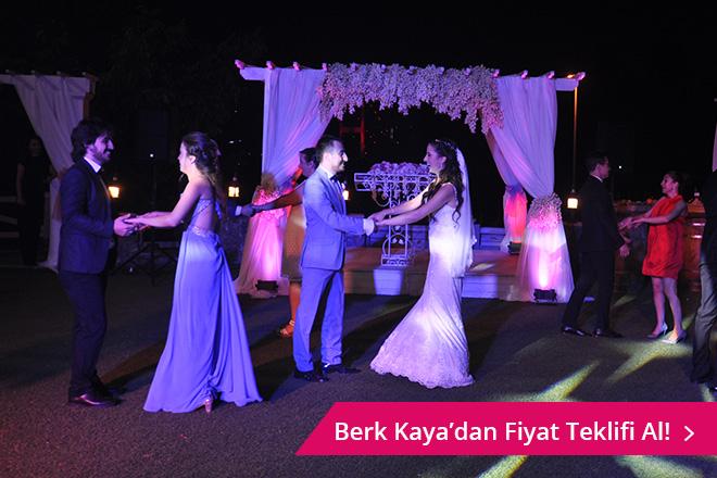 xaiyepe65vsyg3br - İstanbul'da düğün dansı eğitimi alabileceğiniz dans kursları