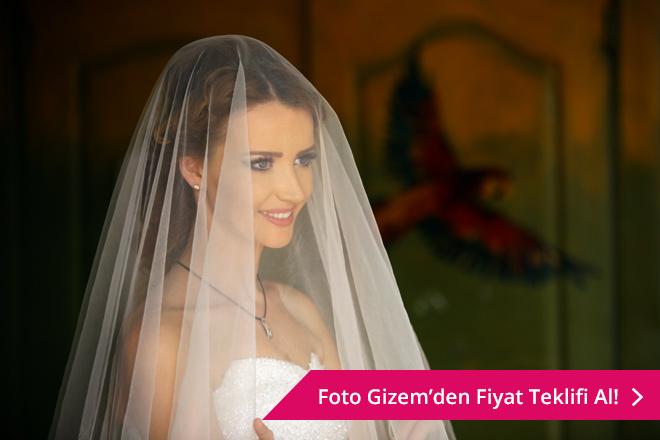 Foto Gizem