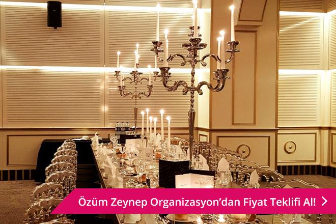 xydfi5hf0rgz6jrn - ankara düğün organizasyon fiyatları