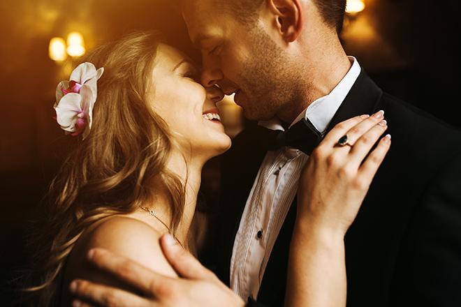 Yeni Evleneceklere Tavsiyeler
