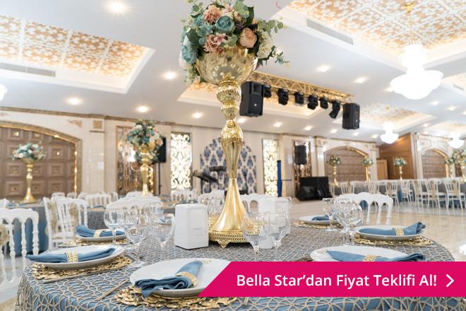 xfjtffdgij1n26un - Bella Star Balo Davet Pendik