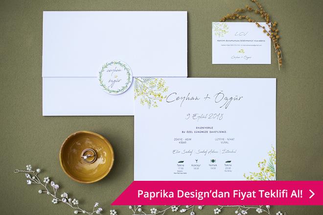 Paprika Design