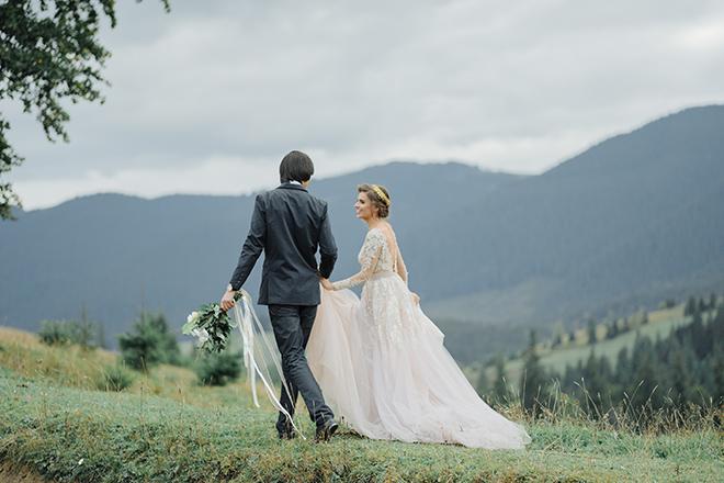 ankara'da düğün fotoğrafı için ideal mekanlar