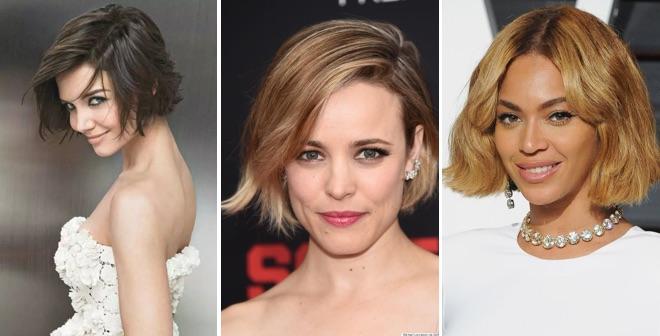 kısa gelin saçları hakkında bilmen gereken her şey
