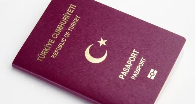 y70rvo5locp4mg3f - evlendikten sonra pasaport