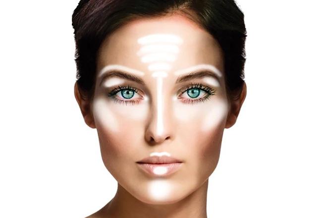 y70yhxtszn08jqp1 - oval yüz şekline uygun makyaj modelleri hakkında bilmen gereken her şey