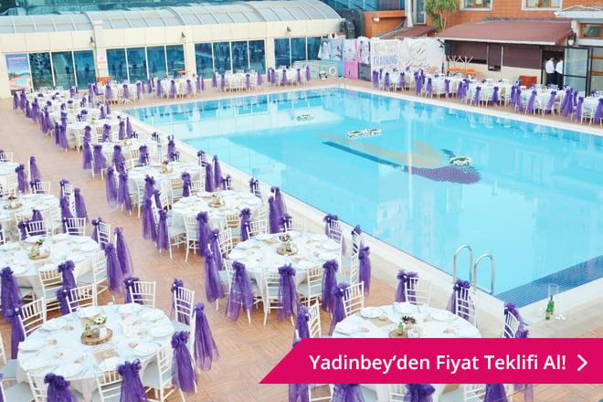 Yadinbey