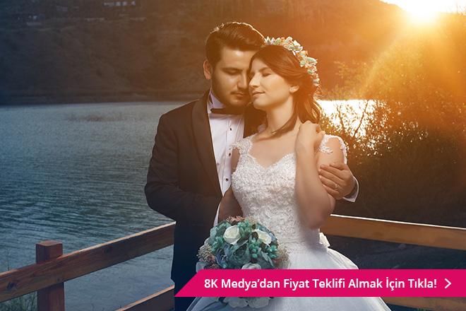 yceyrmrsahvsakus - benzersiz bir albüm için 9 konya düğün fotoğrafçısı