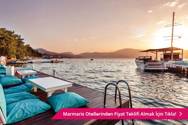 yjbfm9dce2affumk - türkiye'de en iyi  balayı yerleri
