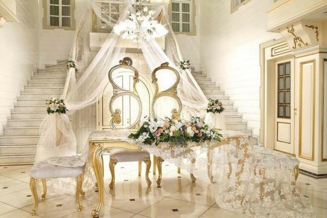 yrvegbntwysl2kpq - fuat paşa yalısı ile kendi düğününüzün misafiri olmaya ne dersiniz?