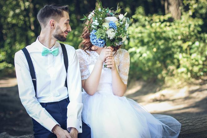 18 yaş altı evlilik
