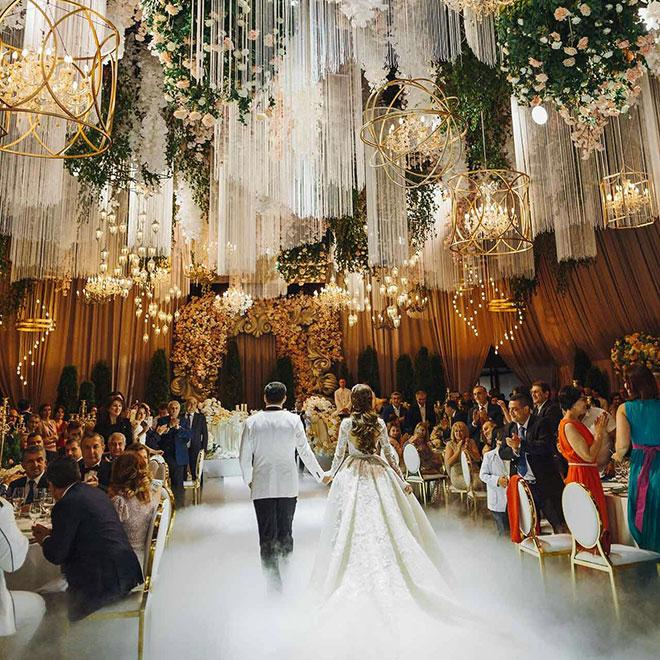 yy6a58nyejqfdux1 - düğün giriş müzikleri