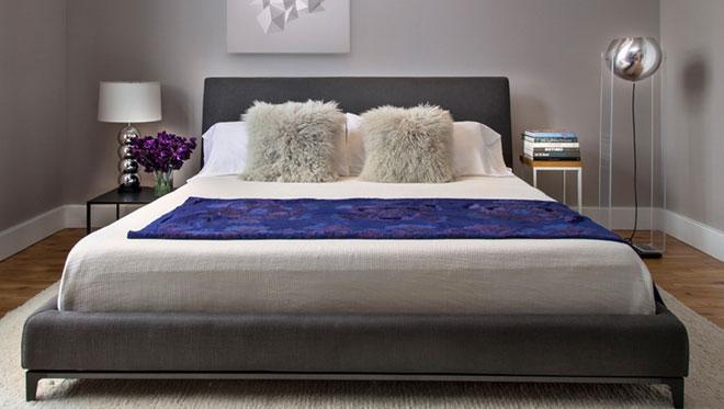 yatak_odasi_aydinlatma_1308 - Yatak odaları için aydınlarma örnekleri