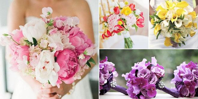 yazz_dugunleri - hangi mevsimde hangi düğün Çiçeği?