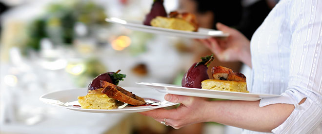 yemekte_butik_hizmet - yemekte butik hizmet