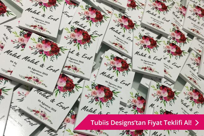 Tubiis Designs