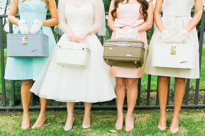 yolculuk_temali_makale_ici - yolculuk temalı düğünler!
