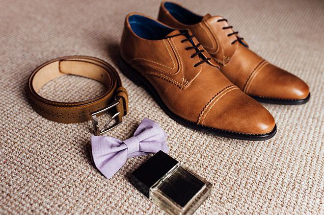 ytdmrtflhoihsgzj - damat ayakkabısı seçiminde Önemli noktalar