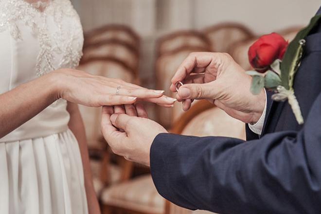 yurt dışı evlilik