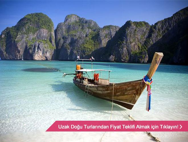 uzakdogu - Bangkok ve Pattaya turları