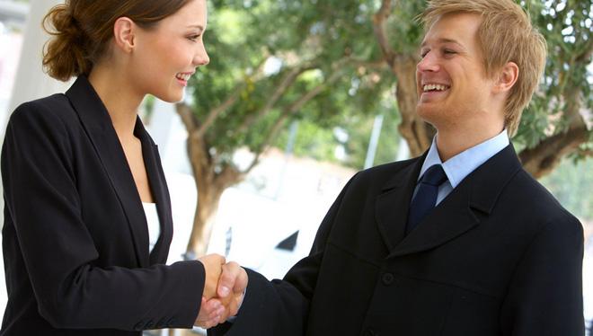 yurtdisi2 - yurtdışından düğün planlamanın yöntemleri neler?