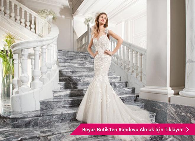 ywv4avkll4vrzhqg - dantelli gelinlik modelleri ile Öne Çıkan İstanbul gelinlik firmaları