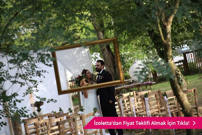 yym36hw5oxwy944n - düğün.com çiftlerinden düğün mekanı önerileri!