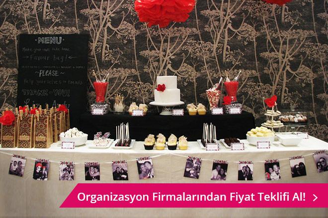 yzhvhlkuvvmdfjef - evde nişan organizasyonu yapan firmalar