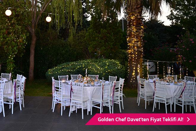 zapyt2yyabmrahea - düğününüz için ideal kulüpler ve davet alanları