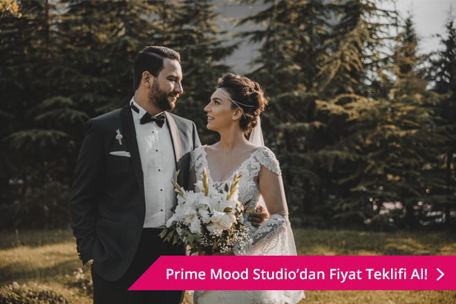 Prime Mood Studio