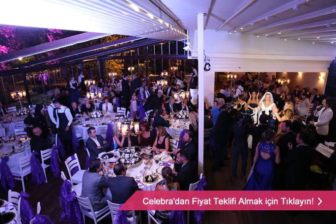 3 - zahide yetiş ile düğün hikayesi Üzerine samimi bir sohbet: paris'te nikah, türkiye'de düğün!