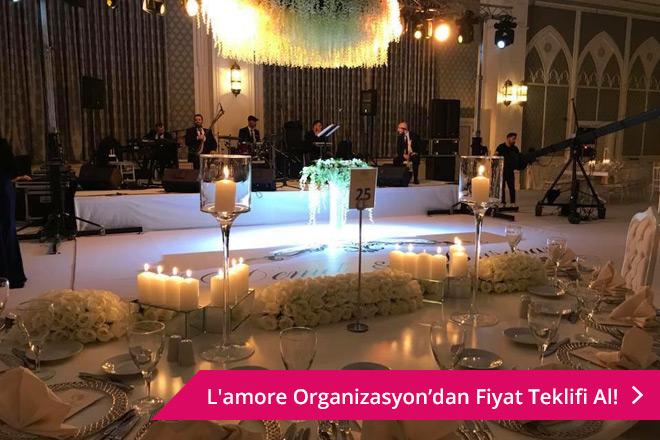zajzz2iduzpbe622 - ankara düğün organizasyon fiyatları