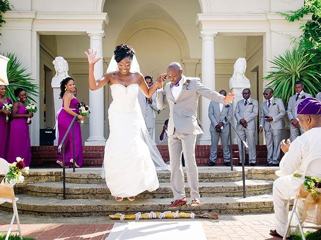 zbprqgumukmz1wrj.jpeg - ilginç afrika evlilik gelenekleri