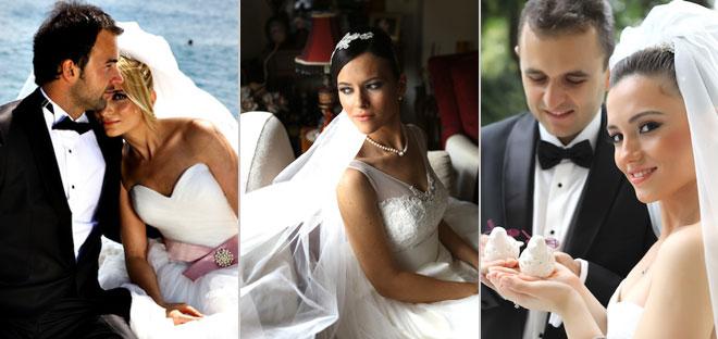 zeylale - düğün fotoğrafçınızı seçerken hislerinize güvenin