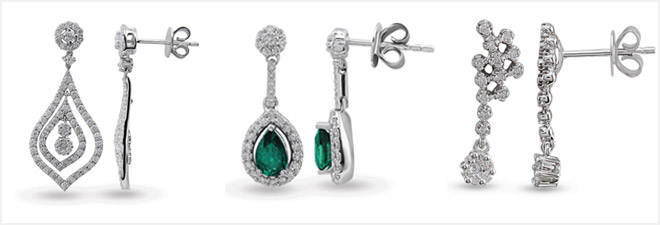 zezen3 - doğru mücevher nasıl seçilir?