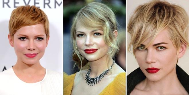 zjoifbtvziorr8my - yuvarlak yüz şekline uygun makyaj modelleri hakkında bilmen gereken her şey