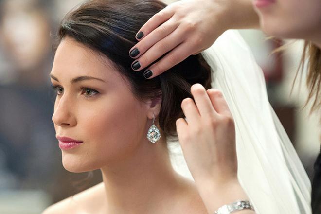 zl4abqvixrtgmfsf - gelin saçı ve makyajını seçmene yardım edecek ipuçları