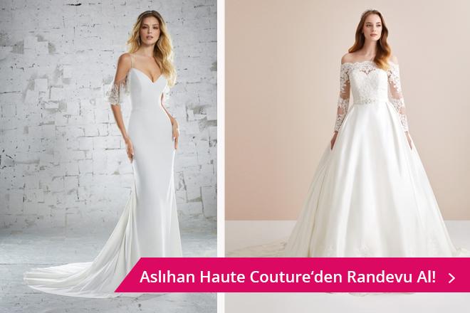 znkgretnpnvjgras - Aslıhan Haute Couture