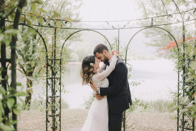 zy6twieffro6nhdi - en güzel düğün videosu fikirleri
