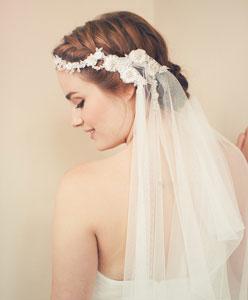 Düğünün Olmazsa Olmazı: Düğün Aksesuarları