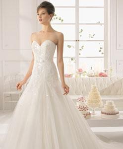 Düğün.com Gelinliğinizi Bulmanıza Yardım Ediyor