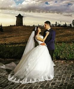 Ankara'da Düğün Fotoğrafı İçin İdeal Mekanlar