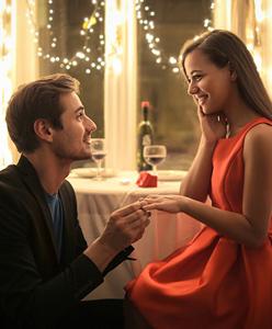 Birbirinden Farklı 10 Evlilik Teklifi Organizasyonu